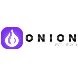 OnionStudio.pl - Pozycjonowanie w Google Myszków