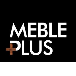 Plusexpo Mariusz Pluskota - Szafy na wymiar Mosina