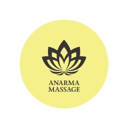 Anarma Massage - Odnowa biologiczna Chorzów