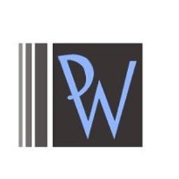 Kancelaria Radcy Prawnego Paweł Warzecha - Usługi Prawne Kraków