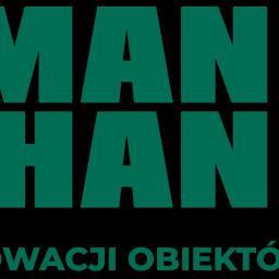 Thomann-Hanry Polska - Konserwator zabytków Warszawa