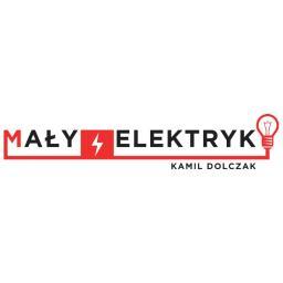 Mały Elektryk - Remonty Dębica