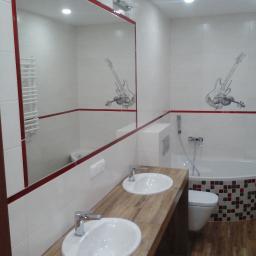 House Construction - Firma remontowa Gdańsk