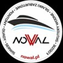 Centrum Motorowodne Nowal - Piaskowanie Tuszyn
