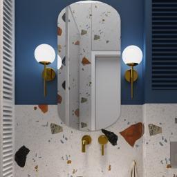 Nowy Projekt Wnętrza - Architekt Gdynia