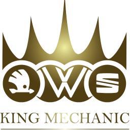 King Mechanic - Elektryk samochodowy Pruszków