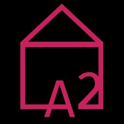 A2 FINANCE - Kredyt hipoteczny Olsztyn