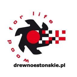 Puidukoda polska sp. z o. o. - Pokrycia dachowe Dominów