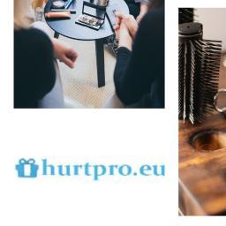 hurtpro.eu - Sprzęt rehabilitacyjny Witanowice