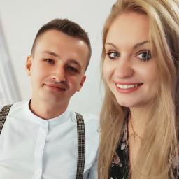 Pogotowie Cateringowe - Cukiernia Ksawerów
