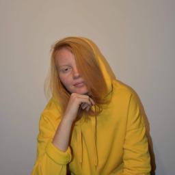 Zuzanna Herrmann - Agencja marketingowa Jastarnia