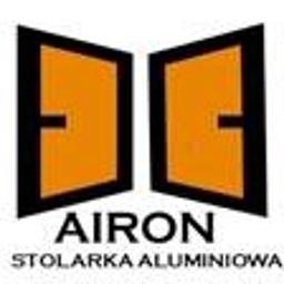 AIRON PRO-TECH Sławomir Kos - Montaż drzwi Rzeszów