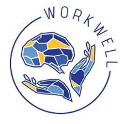 Work Well - Pomoc Psychologiczna Warszawa