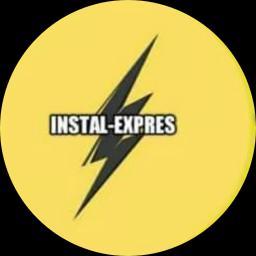 INSTAL-EXPRES - Biuro Projektowe Instalacji Elektrycznych Wrocław