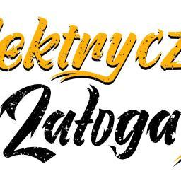 Elektryczna Załoga Filip Wysowski - Elektryk Gdańsk