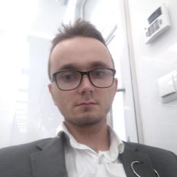 Nieruchomości Marcin Michalski - Wycena nieruchomości Wrocław