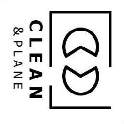 CLEAN&PLANE - Czyszczenie przemysłowe Gdańsk
