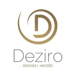 Deziro Sp. z o.o. - Producent Okien Drewnianych Katowice