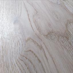 Chene S.C - Podłogi drewniane, panele Niepołomice