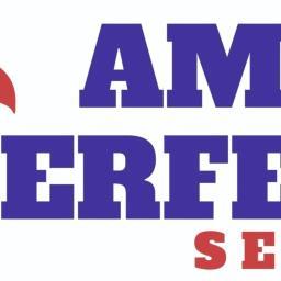 AMS-PERFEKT Serwis Sp. z o.o. - Sp.k. - Sprzątanie biur Bydgoszcz
