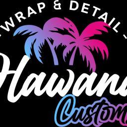 Hawana Customs - Tuning i styling Radom
