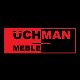 Üchman - Meble na wymiar Tryńcza
