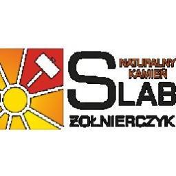 https://uslugikamieniarskie.com/ - Kamieniarstwo Gliwice
