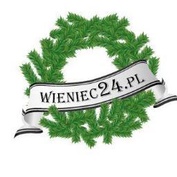 Wieniec24 - Kurdi Krzysztof Ignatowicz - Kwiaty Warszawa