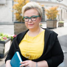 ASAP Renata Orzechowska - Biznes plany, usługi finansowe Warszawa