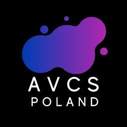Audio Video Conference System Poland - Tapetowanie Kraków