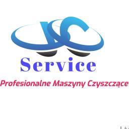 JC SERVICE - Porady Techniczne Pruszków