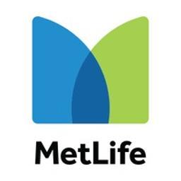 Ubezpieczenia - MetLife - Fundusze Inwestycyjne Katowice