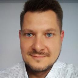 msiara.pl - Agencja Interaktywna Radom