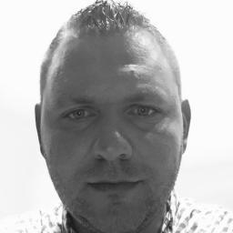 Unix Marcin Domaradzki - Instalacje sanitarne Wysoka