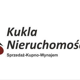 Paweł Kukla Firma Handlowo Usługowa - Kredyt hipoteczny Kraków