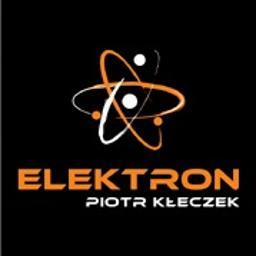 Elektron Piotr Kłeczek - Elektryk Głogów Małopolski