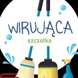 Jędrzej Radźko - Remont Elewacji Leszno