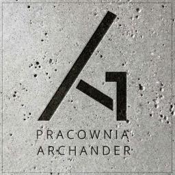 Archander - Architekt Gdynia