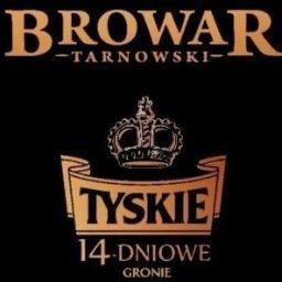 Browar Tarnowski - Agencje Eventowe Tarnów
