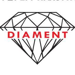 DIAMENT - Firmy inżynieryjne Wołomin