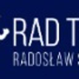 RAD-TECH - Elektryk samochodowy Kusowo