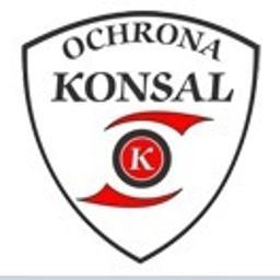 KONSAL - OCHRONA - Agencja ochrony Gdynia