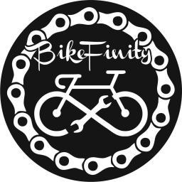 Bikefinityworkshop - Serwis sprzętu turystyczno-sportowego Międzyborów