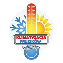 KlimatyzacjaPruszkow - Pompy Ciepła Pruszków
