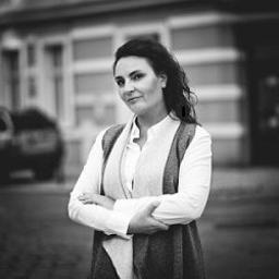 Szkoła Językowa Hello - Nauczyciele angielskiego Wrocław
