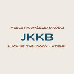 JKKB Meble - Meble na wymiar Białystok