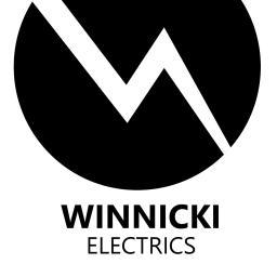 Winnicki Electrics - Projektant instalacji elektrycznych Szczecin