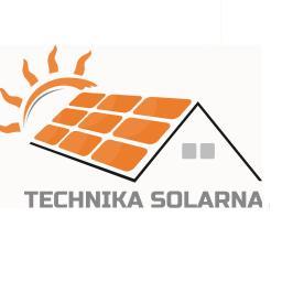 TECHNIKA-SOLARNA - Fotowoltaika Kraków
