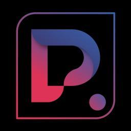 PoliCom - Logo Rawicz