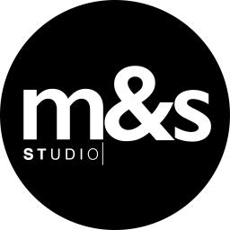 m&s studio reklamy - Usługi Wągrowiec